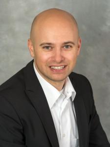Experiences Teammitglied Markus Schauer